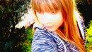 Photo de Fl4sh-Gall3ry