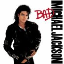 Photo de simon--1190