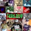 T4SH2010