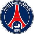 La fiche du Paris-Saint-Germain