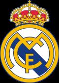 La fiche du Réal de Madrid