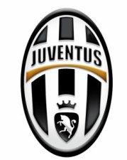 La fiche de la Juventus