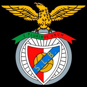 La fiche de Benfica
