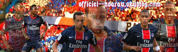 » Officiel--hoarau.sky'.com__________________________» Ta source n°o1 sur Hoarau__________________