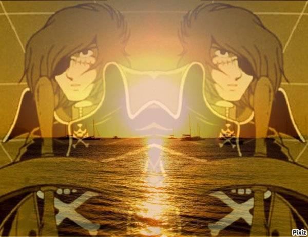 deux belle image pris sur le blog de albator909.skyrock.com/