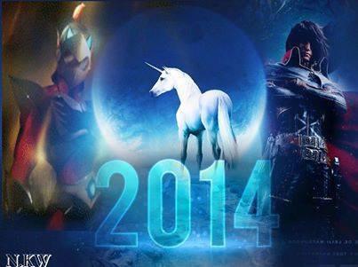 creation goldorak et albator special 2014