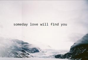 Ce qui me semble le pire c'est que je ne pourrais jamais t'obliger à m'aimer.
