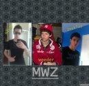 Photo de MWZ-Officiel