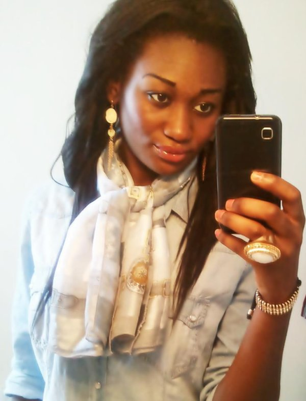 Miss béatrice