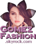 GomezFashion