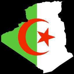 mon pays