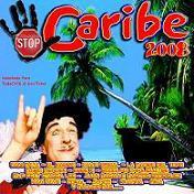 mvp caribe 2008