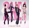 2NE1 - Scream