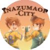 InazumaOf-City
