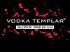 Vodka Templar