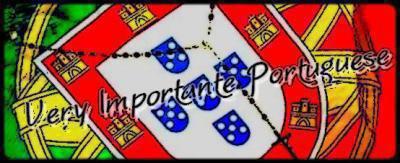 __________________  Si Tu Est Portugais Que Dieu Te Benisse  , Si Tu L'est Pas Que Dieu Te Pardone __________________