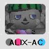 ALIX-AC