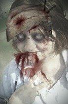 moi zombie
