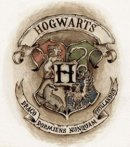 Photo de Forever-HarryPotter