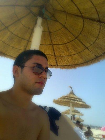 summer 11#