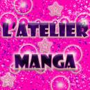 Photo de lAtelierManga