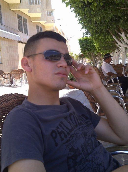 Blog de mohamed-bahri405