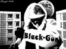 Photo de Black-Gun420