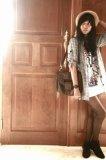 Photo de Mode-styler