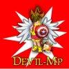 Oo-Devil-Mp-oO