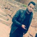 Photo de ayoubfun