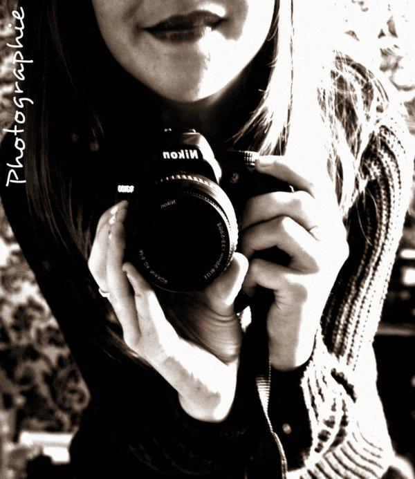 ~Photographie#2~