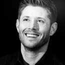 Photo de Jensen-sd-Ackles