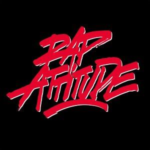 Rapattitude / Assassin - La Formule Secrète (2012)