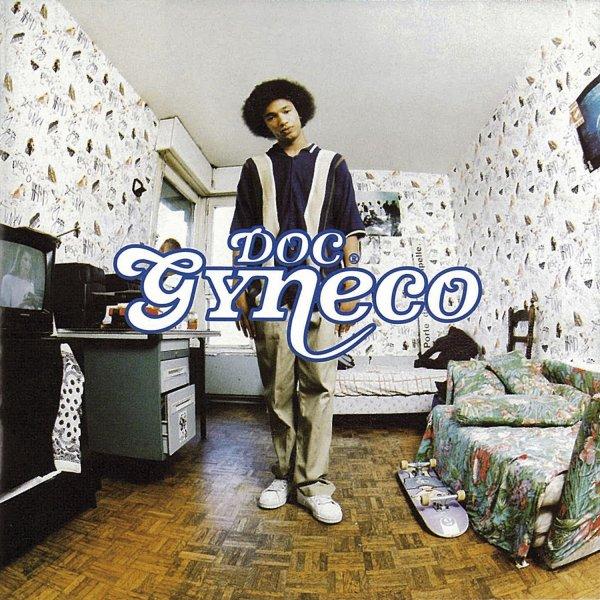 Doc Gynéco