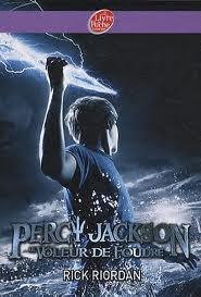 Percy Jackson>Les Héros de l'Olympe