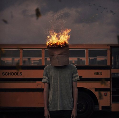 Décrochage scolaire... Un combat sans fin.
