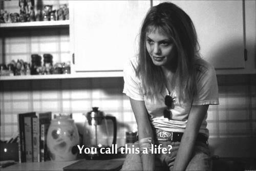 00h35 : J'étouffe...