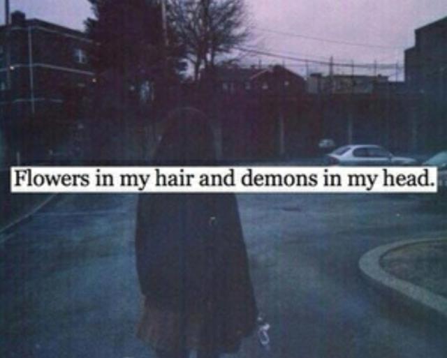 C'est toujours moi, c'est toujours la même histoire.