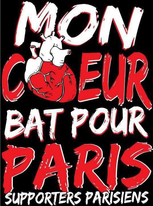 parisien a vie