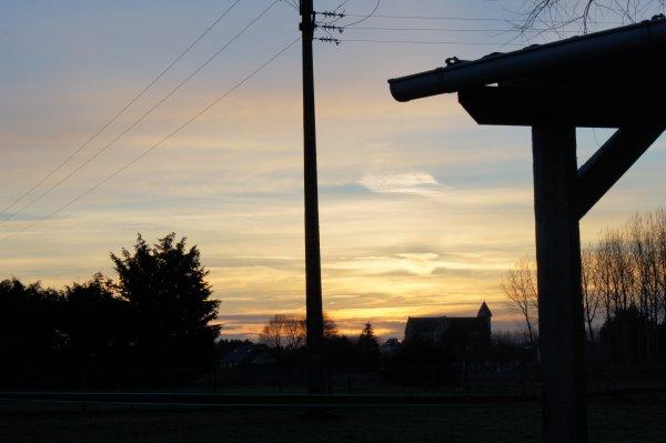 lundi 10 janvier 2011 17:26