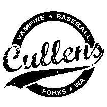 symbole de la famille cullens au baseball blog de twilight bella edward021. Black Bedroom Furniture Sets. Home Design Ideas