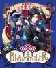 Xx-BlackButler