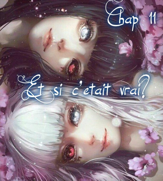 Chap 11