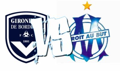 bordeaux vs marseille