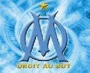 Olympiques de Marseille