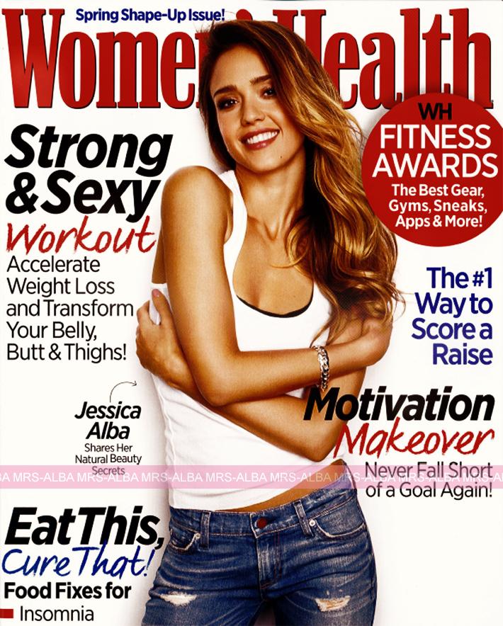 Jessica Alba, la vidéo promotion de son 1er livre #JessicaAlba #TheHonestLife #Book #CashWarren #HonorWarren #HavenWarren