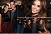 Jessica Alba à l'ouverture du d-bar #JessicaAlba #People #CashWarren