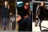 Jessica Alba arrivant à NYC #JessicaAlba #NYC #People