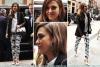 Jessica Alba à NYC #JessicaAlba #NYC #People