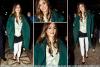 Jessica Alba dans NYC #JessicaAlba #TheHonestLife #People #NewYork